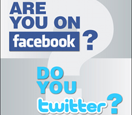 Pixmania-facebook-twitter