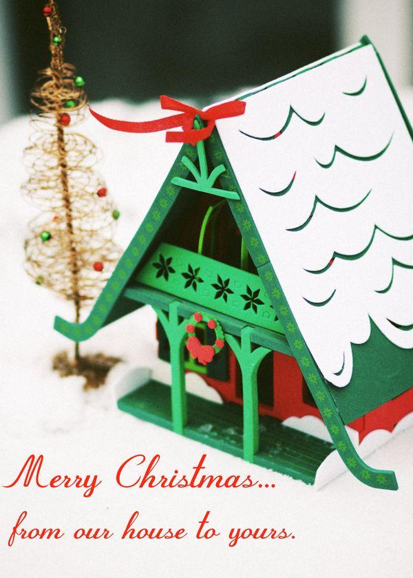 Merrychristmas13