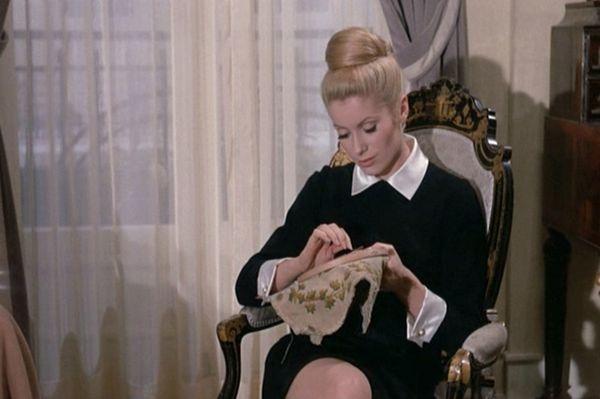 Catherine-deneuve_belle-de-jour_black-dress-sewing-bmp