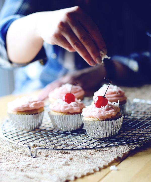Cupcakescoconutblueedit