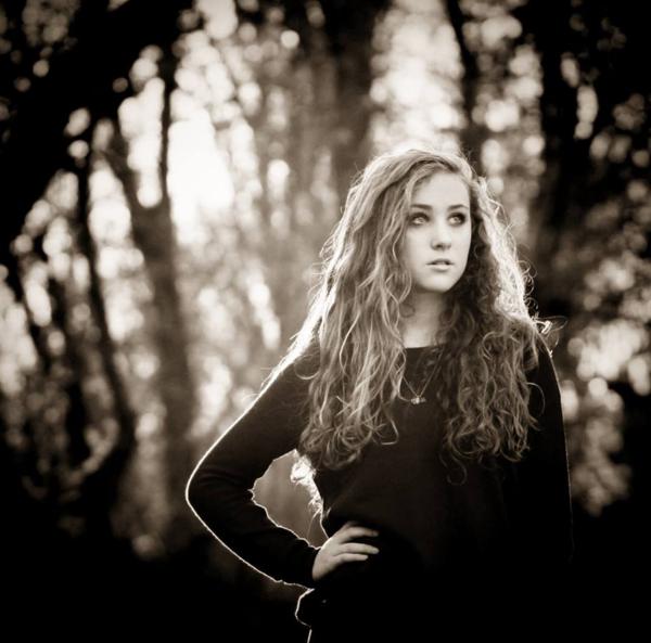 Kayleigh Rose