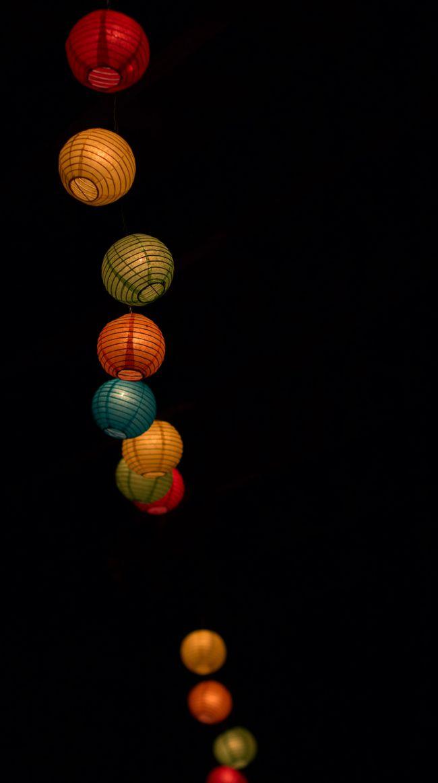 Lanternsedit